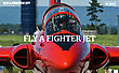 Fly A Fighter Jet L-39 L-29 Locations World Wide